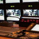 Кабмін затвердив план переходу на цифрове телебачення і 4G