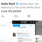 Twitter припинить враховувати імена користувачів у 140-символьному ліміті твіту