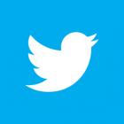 Дослідження: 75% глав держав світу представлені в Twitter