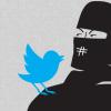 За пропаганду тероризму Twitter заблокував 235 тис. екаунтів