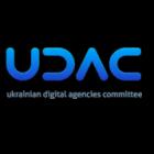 UDAC підняв коефіцієнт для PROpeller Digital до 0,75