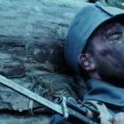 В інтернет виклали у вільний доступ фільм про Українську Галицьку Армію 1918-1919 років