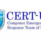 Україна створила кібер-війська