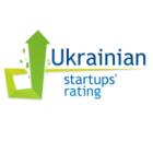 На iForum назвали переможців рейтингу стартапів