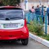 В Україні різко зросла кількість електромобілів