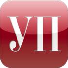 Суд зобов'язав «Українську правду» спростувати коментарі відвідувачів чотирирічної давнини