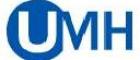 UMH та Bigmir об'єднали інтернет-продажі