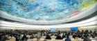 Резолюція ООН: Блокування інтернет-доступу є порушенням прав людини