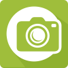Depositphotos відкривають найбільшу в Україні фотостудію