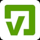 ПриватБанк запустив безконтактний мобільний еквайринг