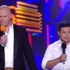 Українці обурені ганебним виступом «Кварталу 95» у Юрмалі
