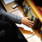 Держава хоче регулювати ціни на мобільний зв'язок та інтернет