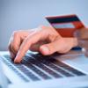В Україні можуть узаконити використання PayPal та інших міжнародних систем електронних грошей