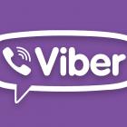Понад 20 мільйонів українців у Viber