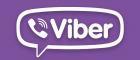 Viber представив 4 формати медійної реклами