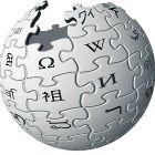 Боти створюють кожну 4-ту статтю української Вікіпедії