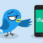 Twitter припиняє роботу сервісу коротких циклічних відео Vine