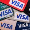 З 1 серпня українські банки будуть зобов'язані повертати клієнтам кошти, вкрадені шахраями з їх карт Visa