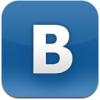 Вконтакте оголосив конкурс з розробки iPhone-додатку на 5 млн рублів