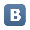 Білорусь заблокувала Вконтакте (оновлено)