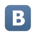 Платіжна система Вконтакте закриється 30 серпня