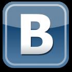 Вконтакте оновив функціонал повідомлень, аудіо, відео та пошуку