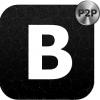 Вконтакте запустив пірингову мережу для відео
