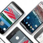 Google проведе в Укрїані безкоштовні семінари з мобільного маркетингу