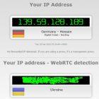 Opera зробила безкоштовний VPN, але в ньому є діра безпеки через яку можна дізнатись ваш реальний ІР