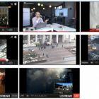Що зараз відбувається під Верховною Радою: всі онлайн-трансляції