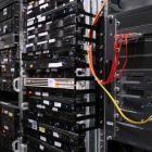 Сайти ймовірного порушника, через якого СБУ вилучила сервери київського провайдера, продовжують працювати через MSK.RU