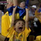 6-річний хлопчик став зіркою українського інтернету