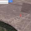 Google Maps показав докази обстрілів України російською армією