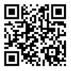 Приватбанк вважає безперспективною технологію NFC і ставить на QR-коди