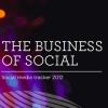 Wave 6: Дослідження соціальних медіа в Україні (презентація)