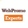 13 квітня: одноденний семінар з веб-аналітики та юзабіліті від WebPromoExperts [Promo]