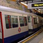 В лондонському метро запустять wi-fi до Олімпіади-2012