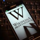 Українську Вікіпедію щомісяця переглядають щонайменше 50 млн разів