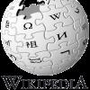 Дайджест: Путін не хоче в соціалки, італійська Вікіпедія зупинилась, Новини на Tochka.net