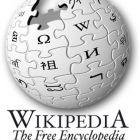 Українська Вікіпедія увійшла до 15-ти найбільших у світі