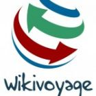 Вікіпедія запустила Вікімандри