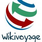 Фонд Вікімедіа запускає Wikivoyage – вільний туристичний путівник