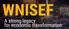 WNISEF готовий вкласти в українські ІТ-стартапи $5 млн