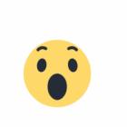 Як подивитись все, що Facebook розповідає про вас іншим людям