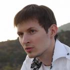 Дуров став адміном українофобської групи через баг у Вконтакте