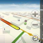 Яндекс запустив сервіс навігації (оновлено)