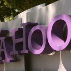 Хакери викрали дані 500 млн користувачів Yahoo!