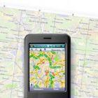 Яндекс інтегрував свої сервіси у смартфони Bada від Samsung