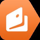 Дайджест: Яндекс.Деньги на Android, RockMelt на iPhone, сповіщення для Facebook-сторінок