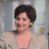Ярина Ключковська проміняла Майкрософт-Україна на Фірташа